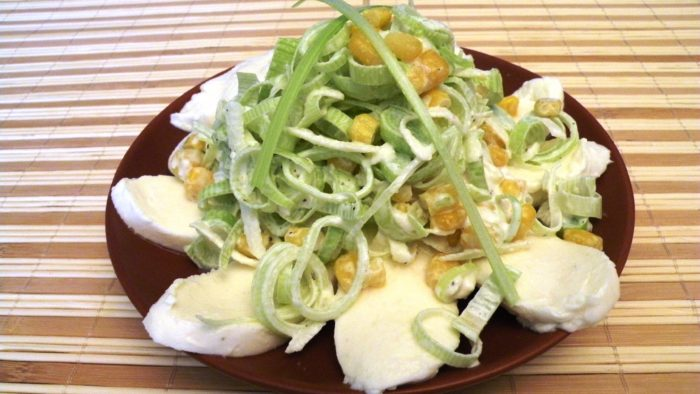 salatkazporow